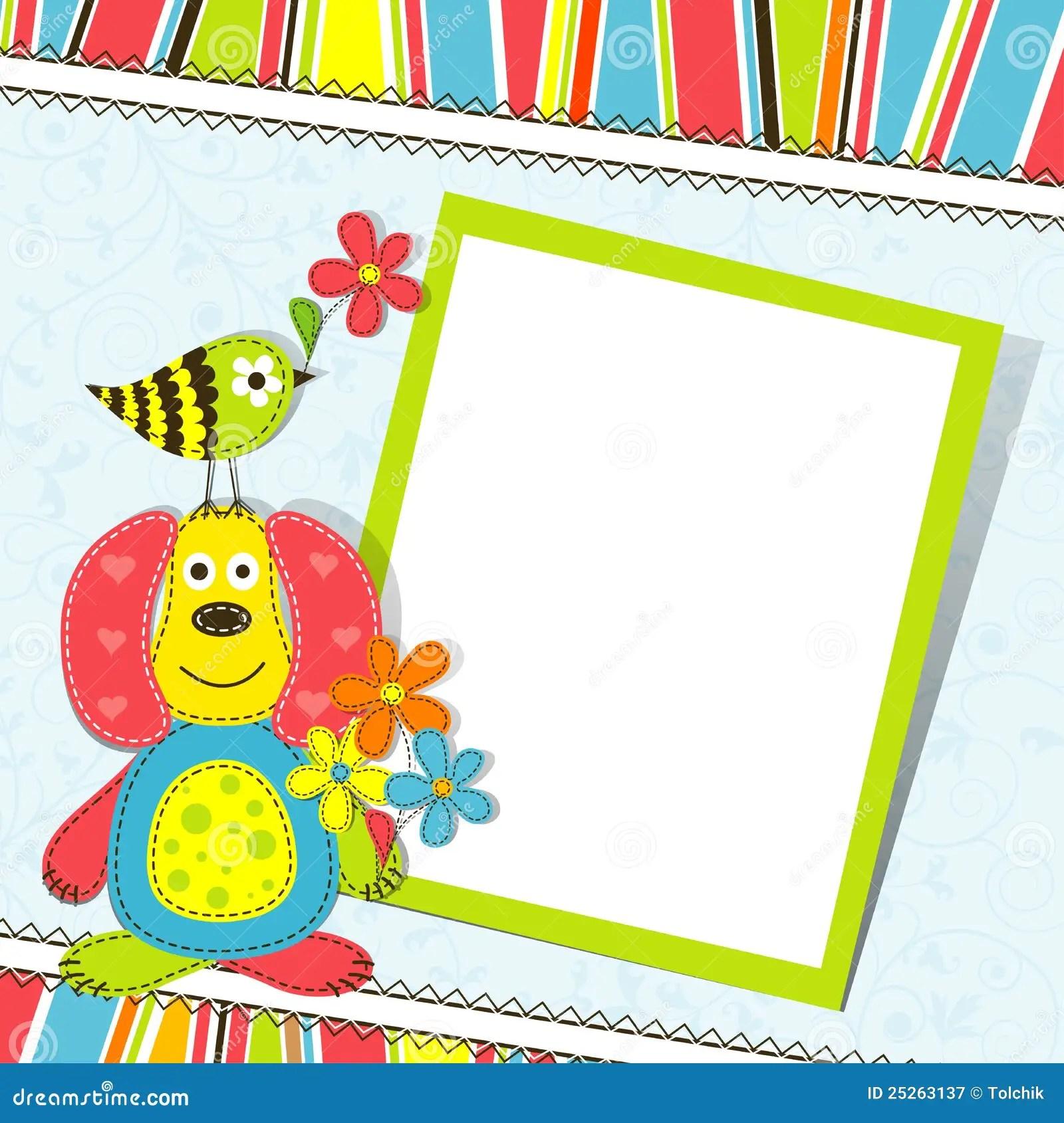 floral garden psddesk com 900 x 582 jpeg 108kb christmas card by – Free Blank Greeting Card Templates