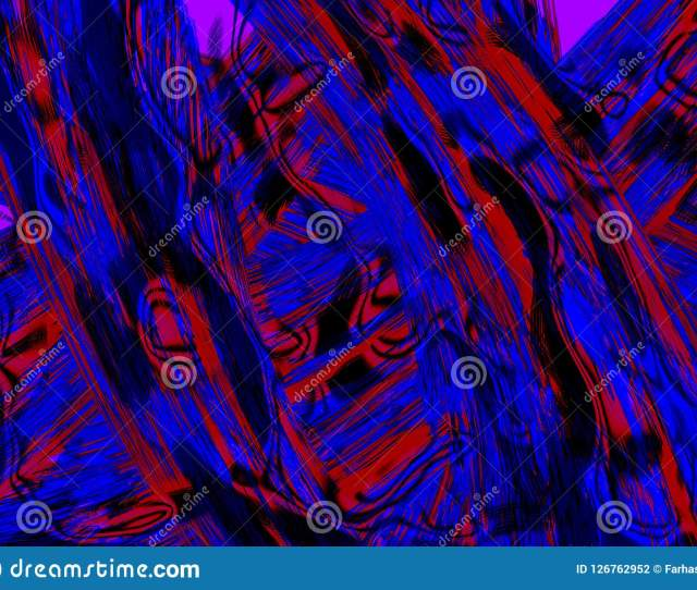 Abstract Background Colorful Wallpaper Background Colorful Abstract Acrylic Painting Mixture Color Background