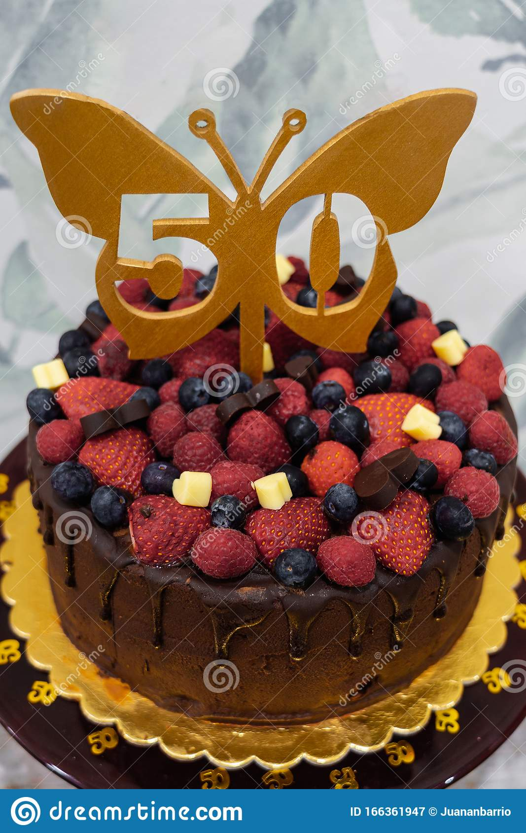123 50th Birthday Cake Photos Free Royalty Free Stock Photos From Dreamstime