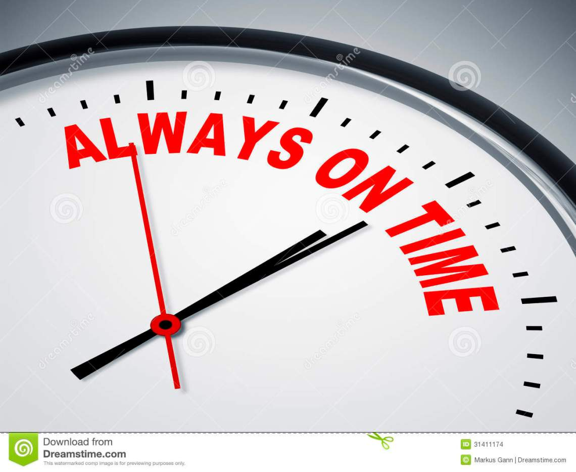 Image Result For Clock Stock P O