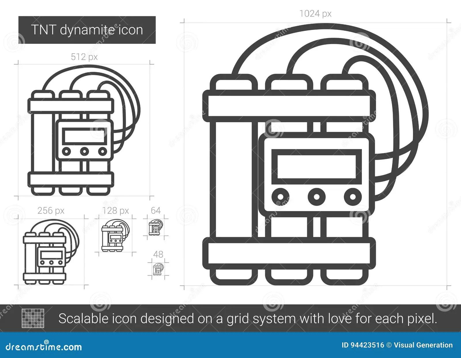 Demolition Cartoons Illustrations Amp Vector Stock Images