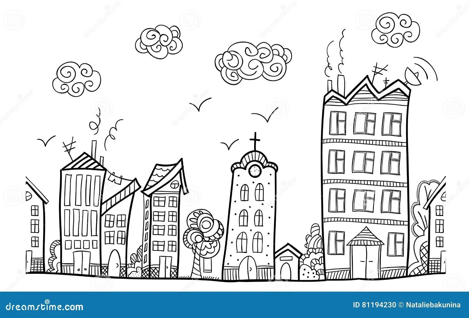 Ghost Town Worksheet