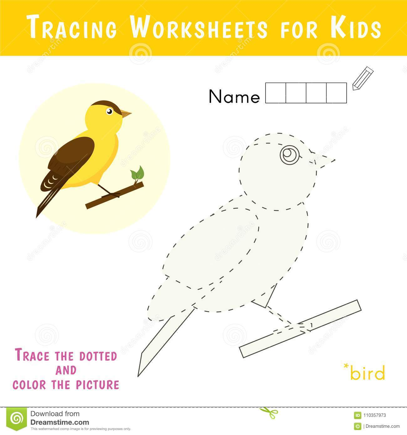 Leon Tracing Names Worksheets For Preschoolers Leon Best Free Printable Worksheets