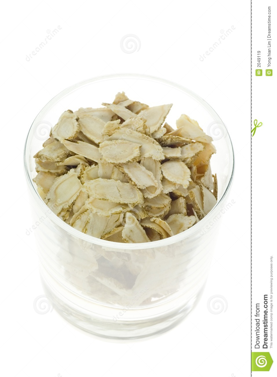 Image Result For What Is The Best Korean Ginseng To Buy
