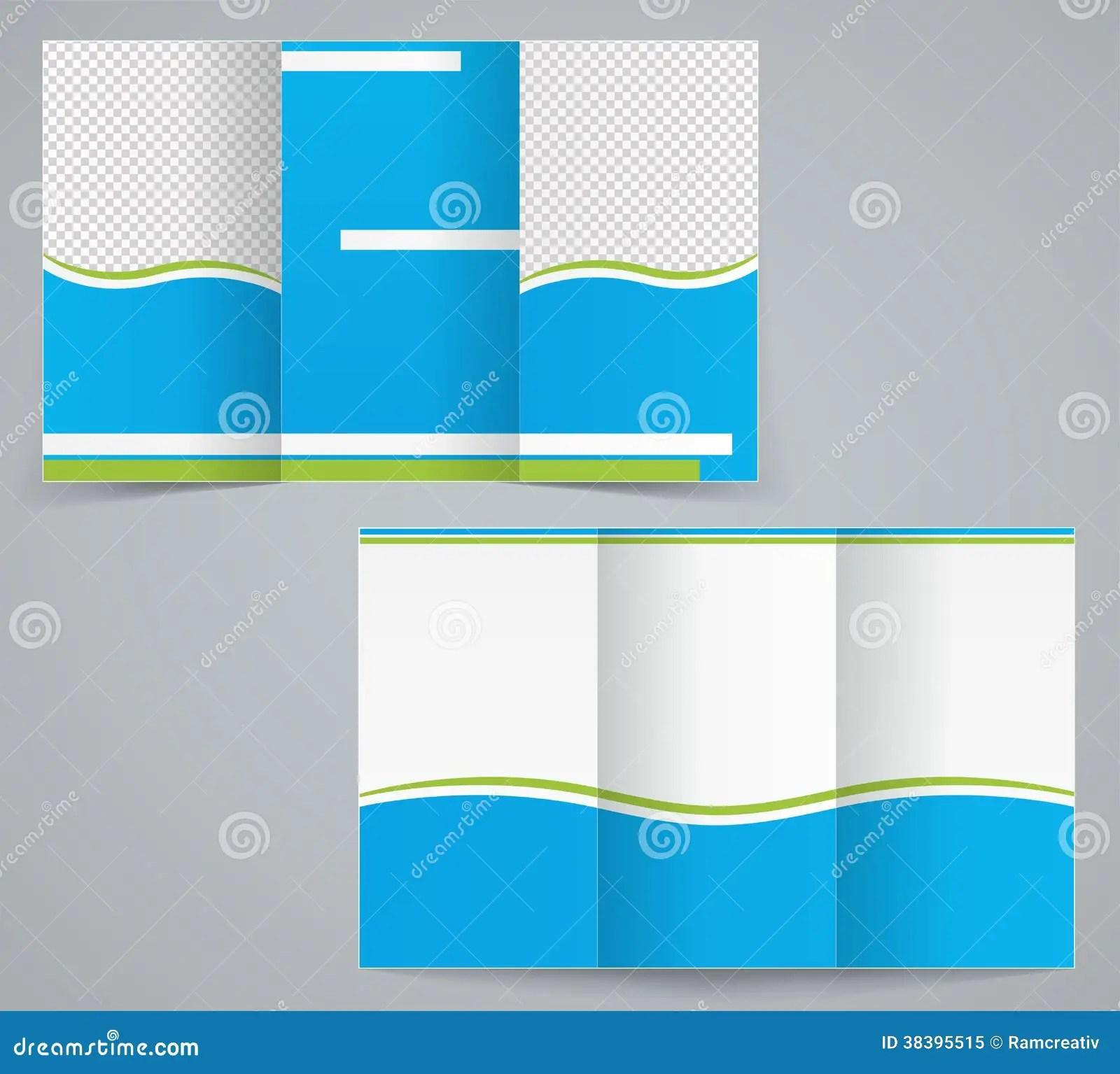 25 free brochure templates free psd eps ai illustrator technology – Free Printable Tri Fold Brochure Templates