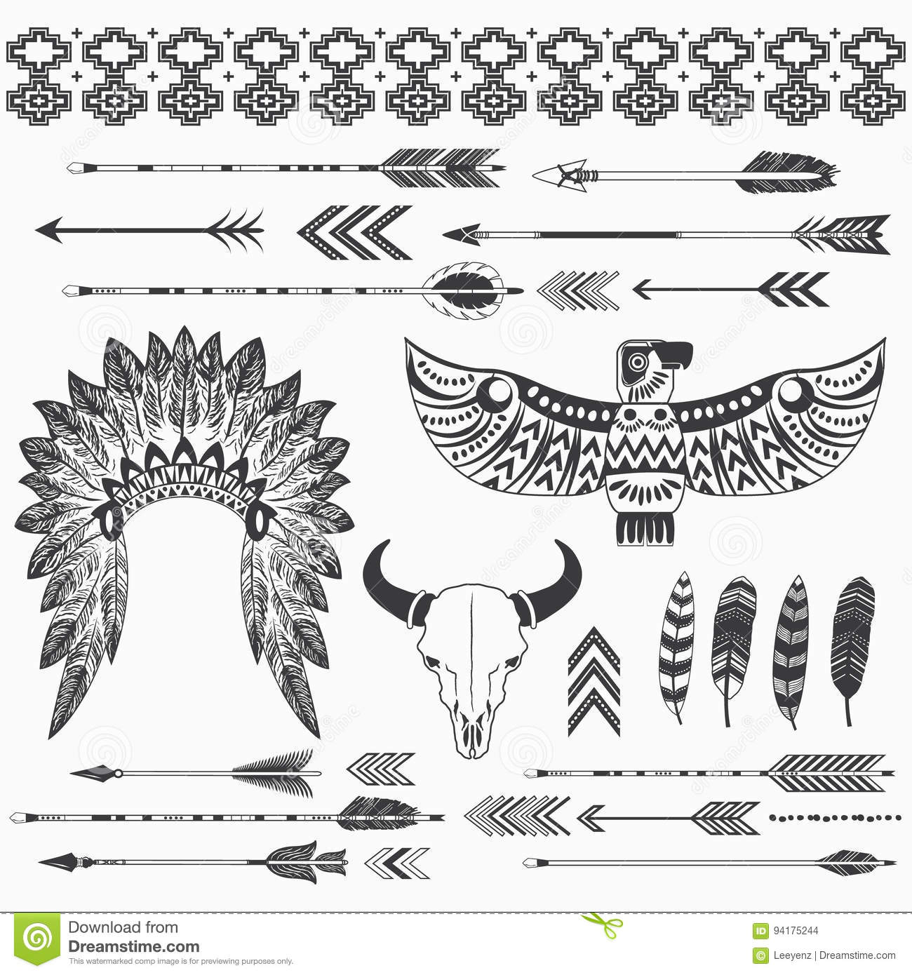Ethnicity Cartoons Illustrations Amp Vector Stock Images