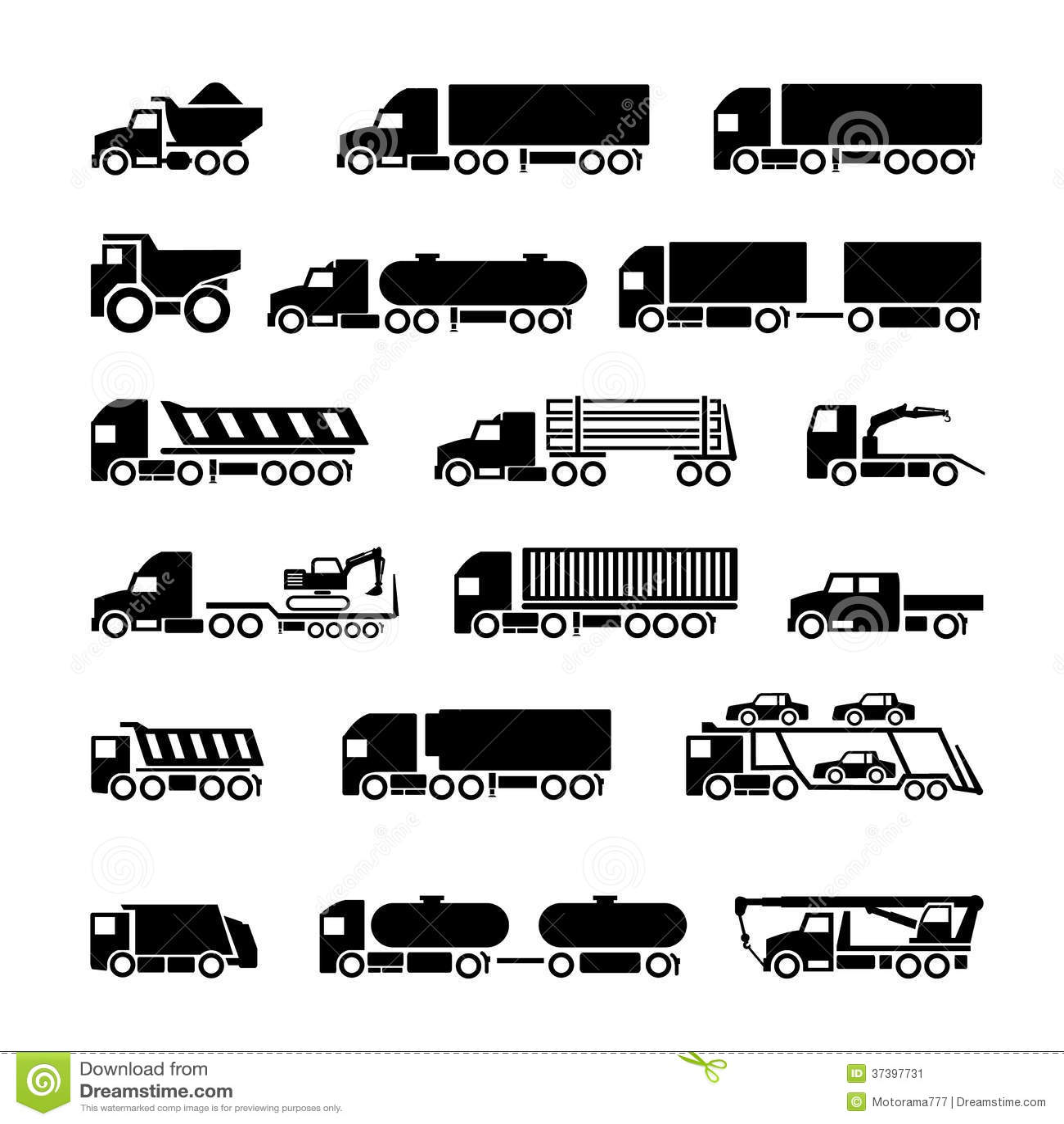 Diagrams Wiring Civil Engineering Symbols