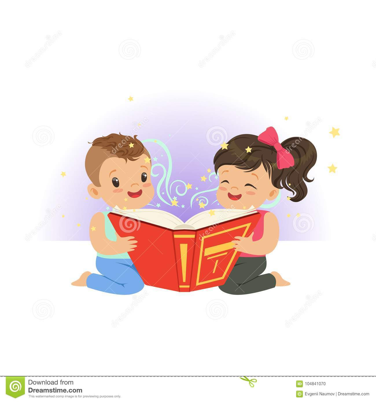 Teach Child How To Read Reading Stories For Children