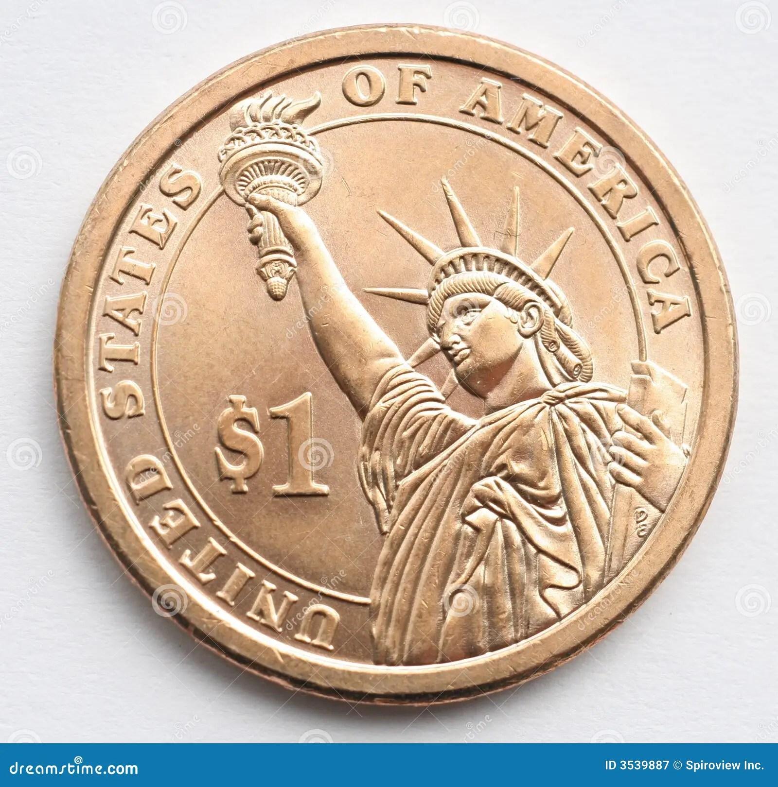 Worksheet United States Coins