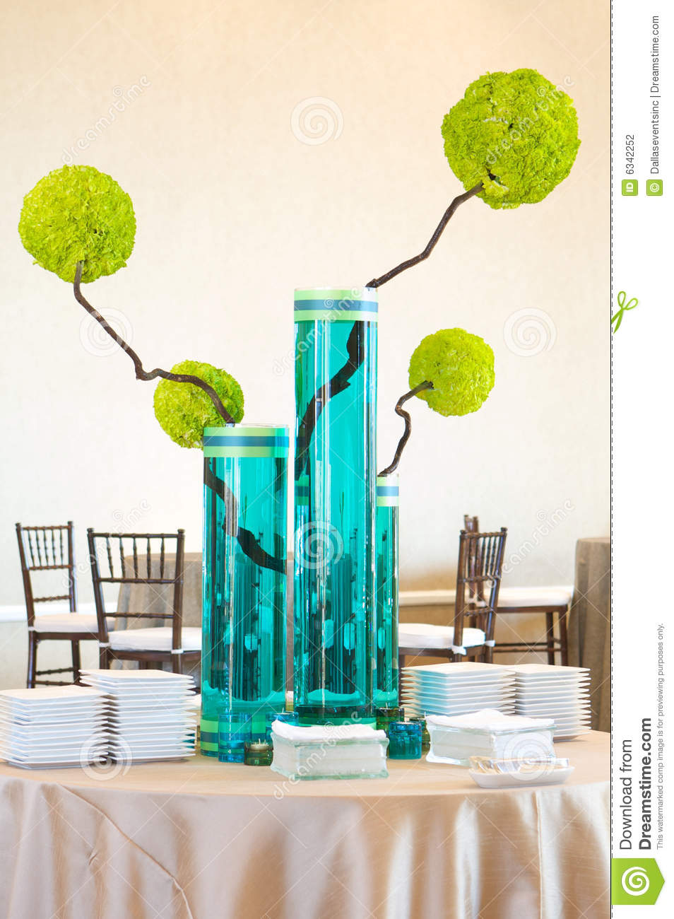 Image Result For Dining Table Centerpiece
