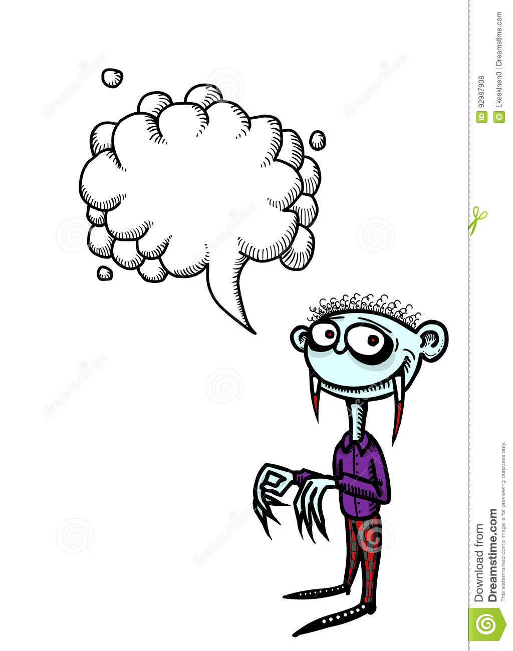 Tadpole Cartoons Illustrations Amp Vector Stock Images