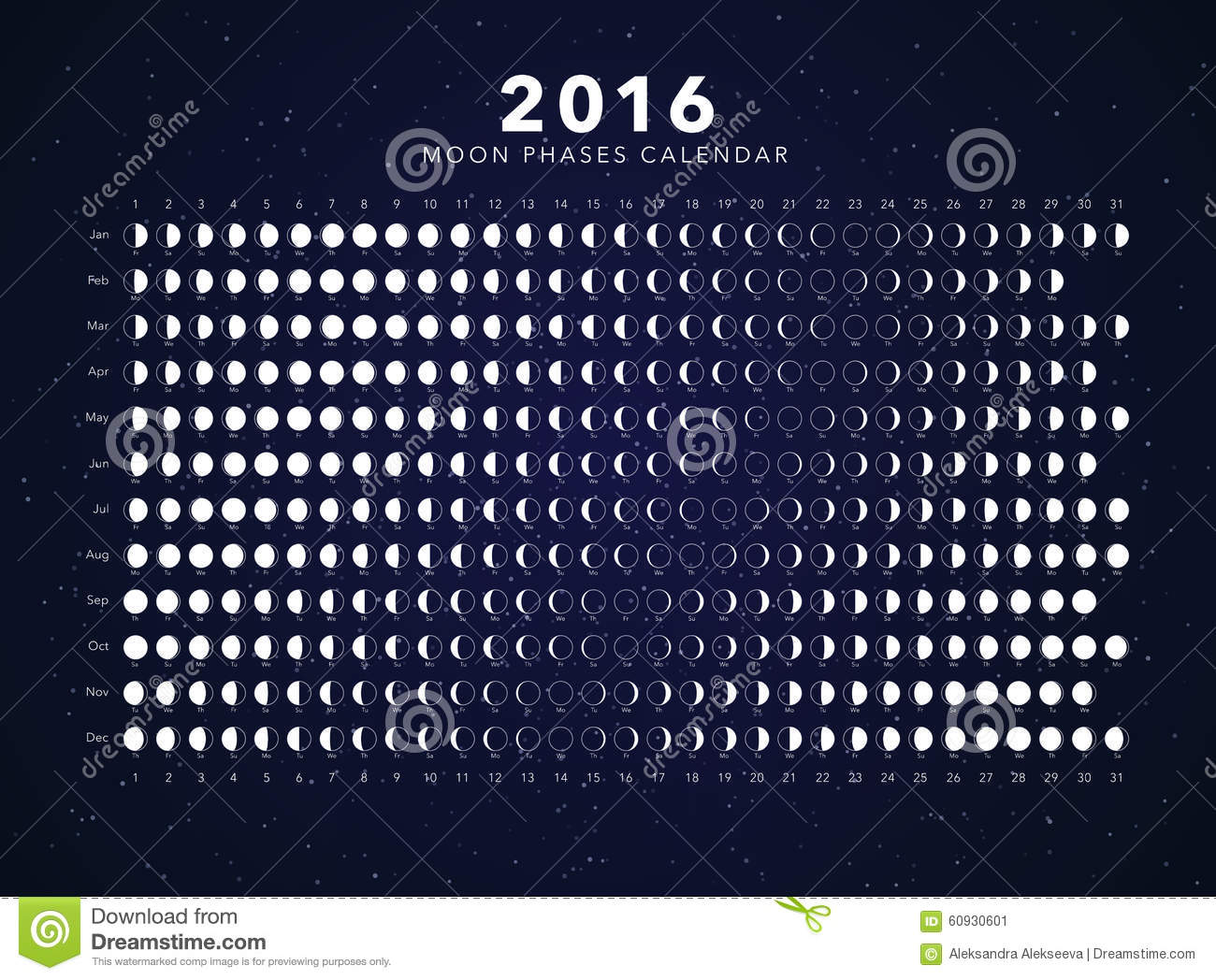 Search Results For Moonphases December Calendar