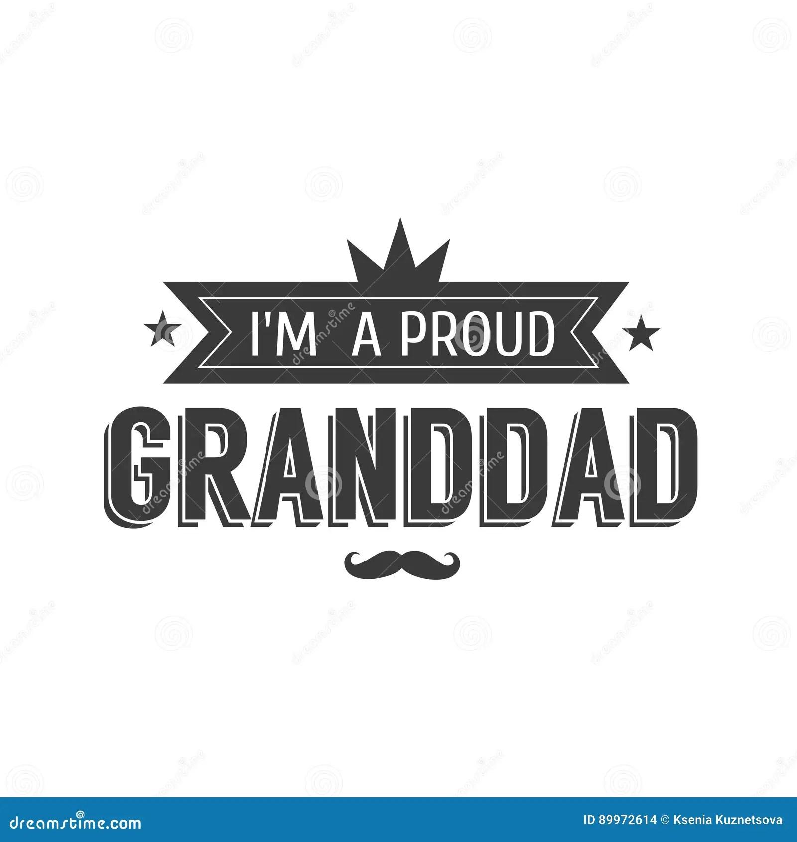 Clipart Grandpa