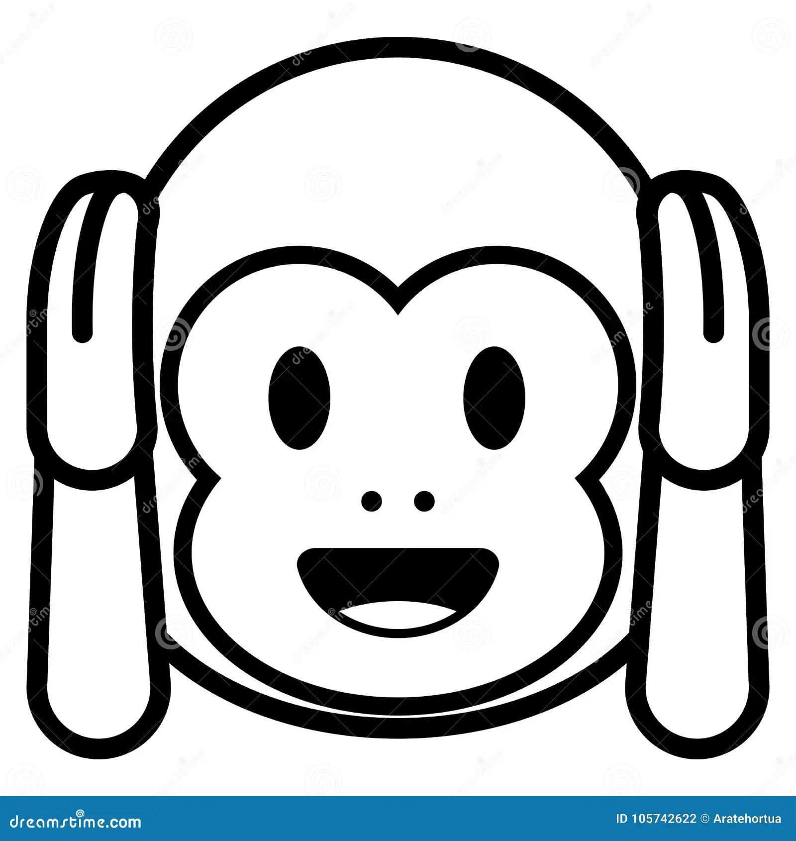 Royalty Free Thumbs Up Emoji Clip Art Vector Images