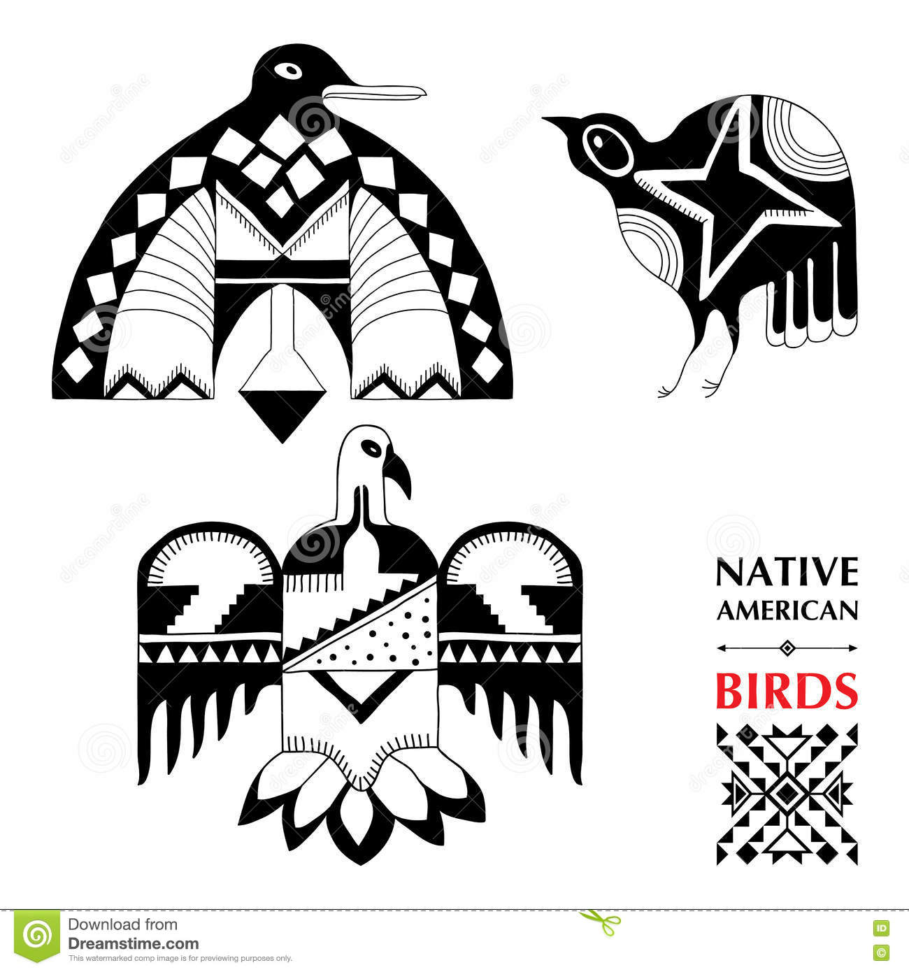 Schematic Cartoons Illustrations Amp Vector Stock Images