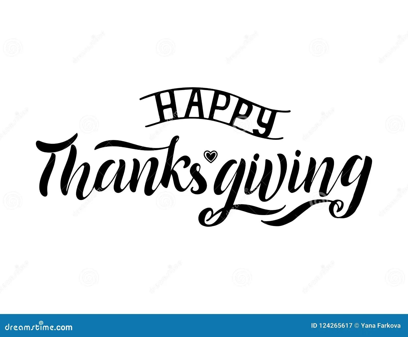 Thanksgiving Day Sketch Doodle Turkey In Pilgrims Hat