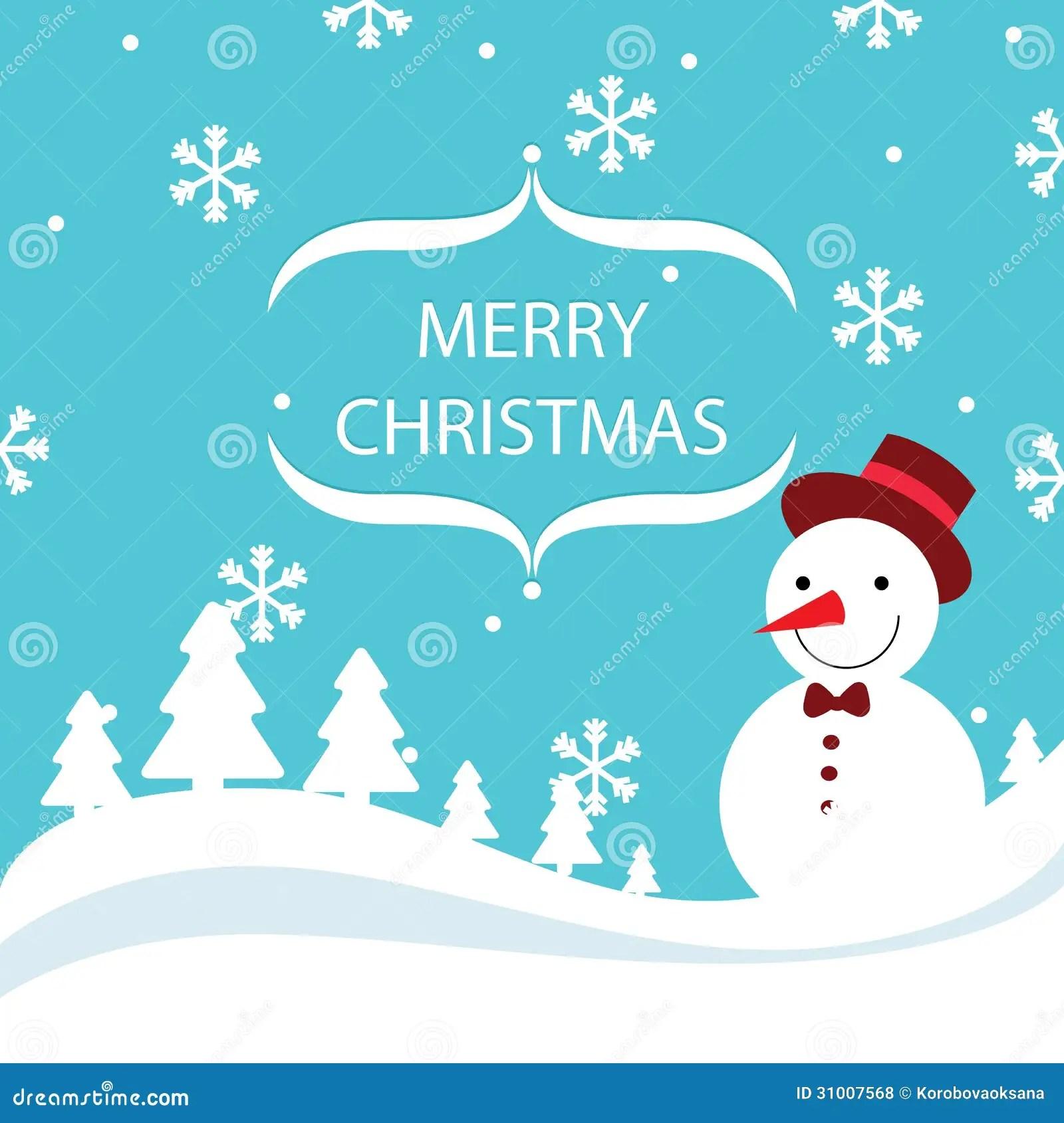Farmer Christmas Greeting Cards Wwwtopsimagescom