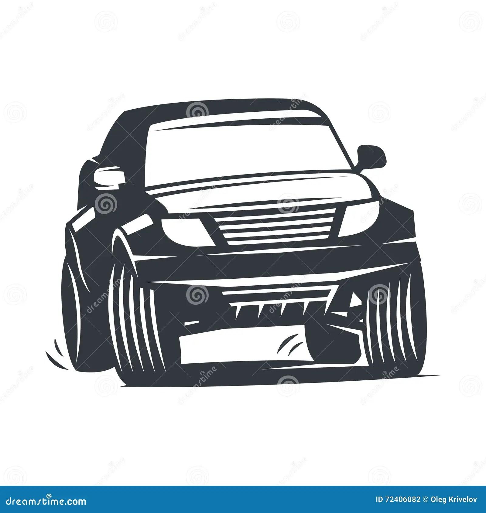 car audio logos