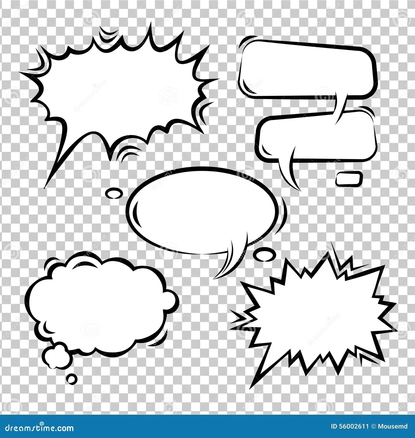 Image Of Word Crash Stock Photo
