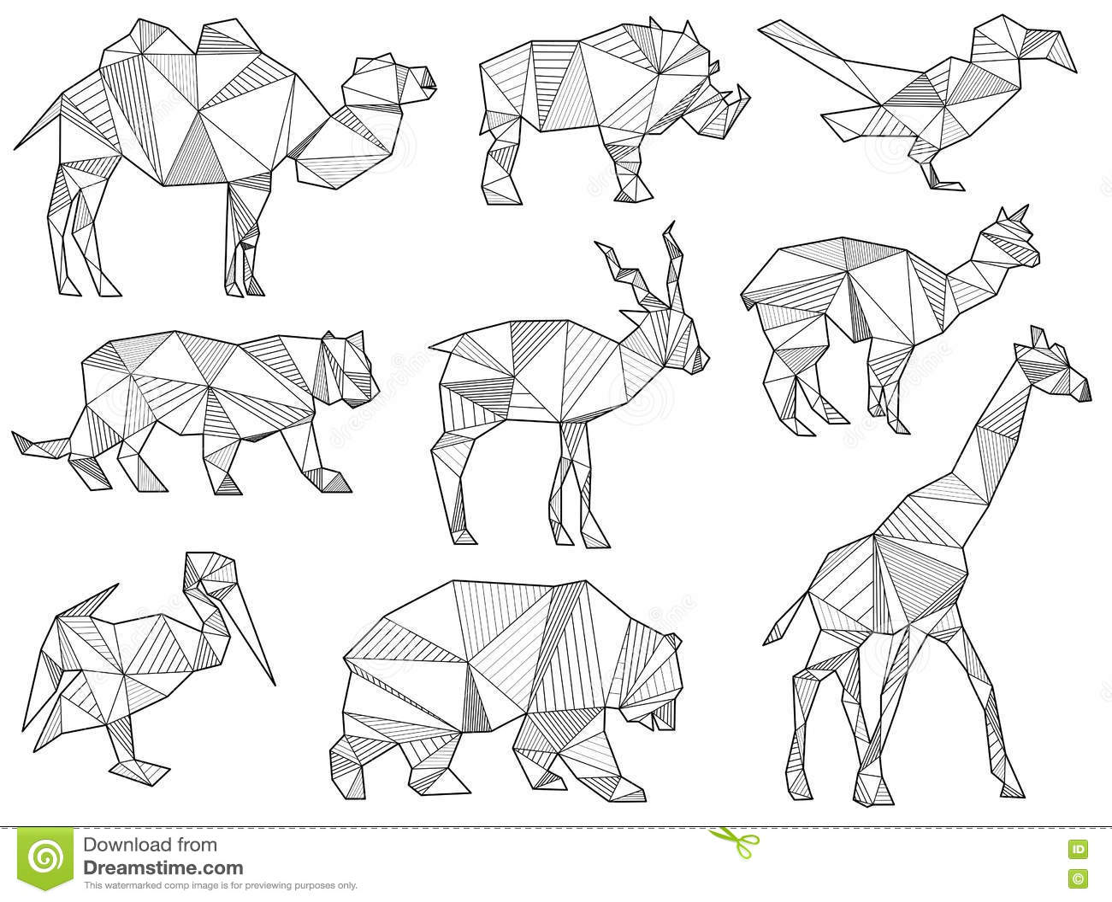 Wild Boar Cartoons Illustrations Amp Vector Stock Images