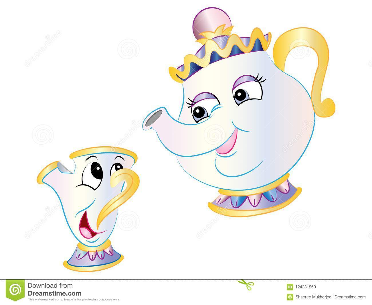 Beauty Beast Stock Illustrations 4 007 Beauty Beast Stock Illustrations Vectors Clipart Dreamstime