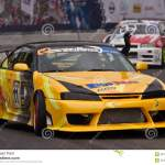 Pictures Of Street Racing Cars Pictures Of Cars 2016