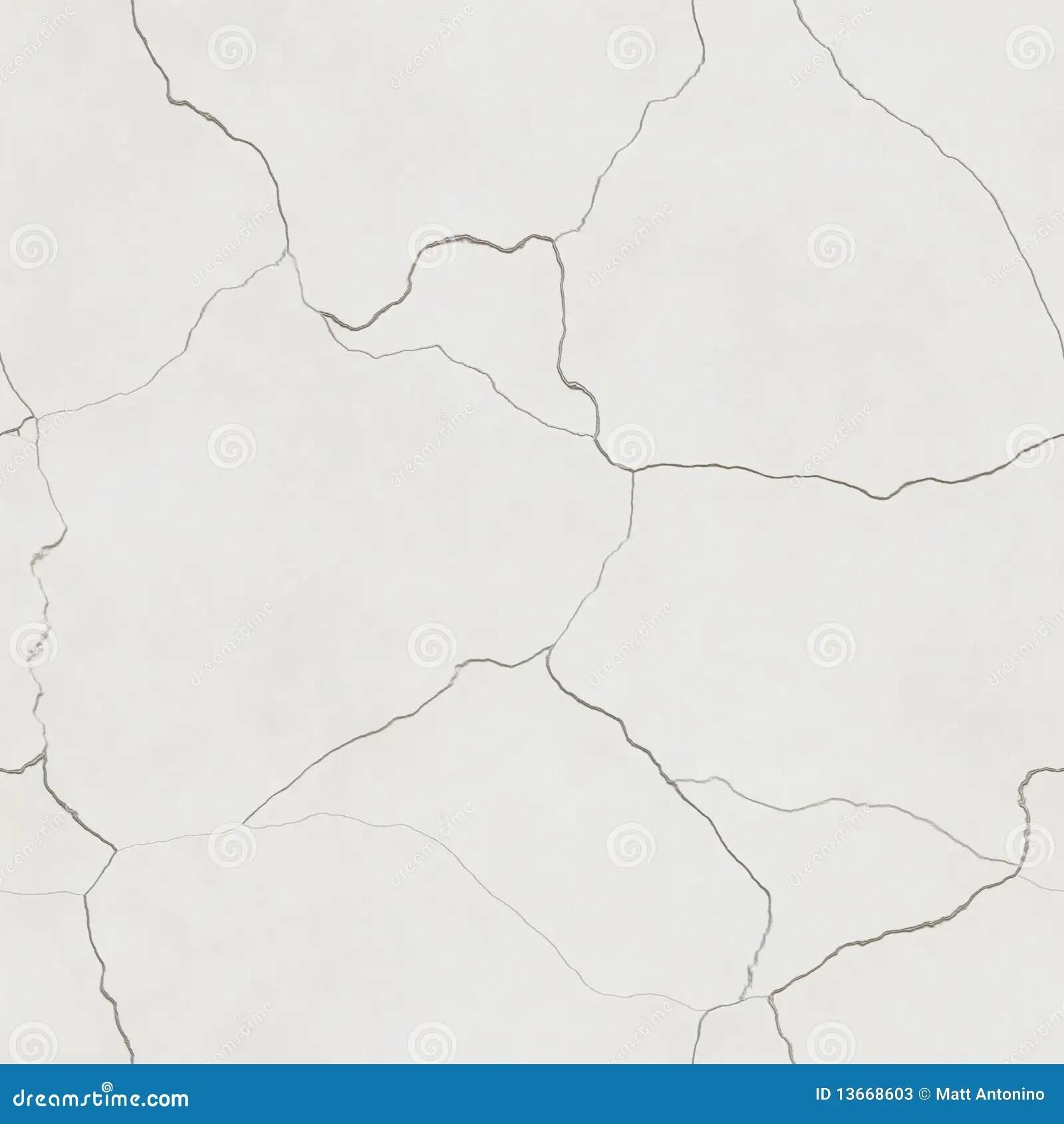 Very Cracked Plaster Stock Image Image Of Abandon Earthy