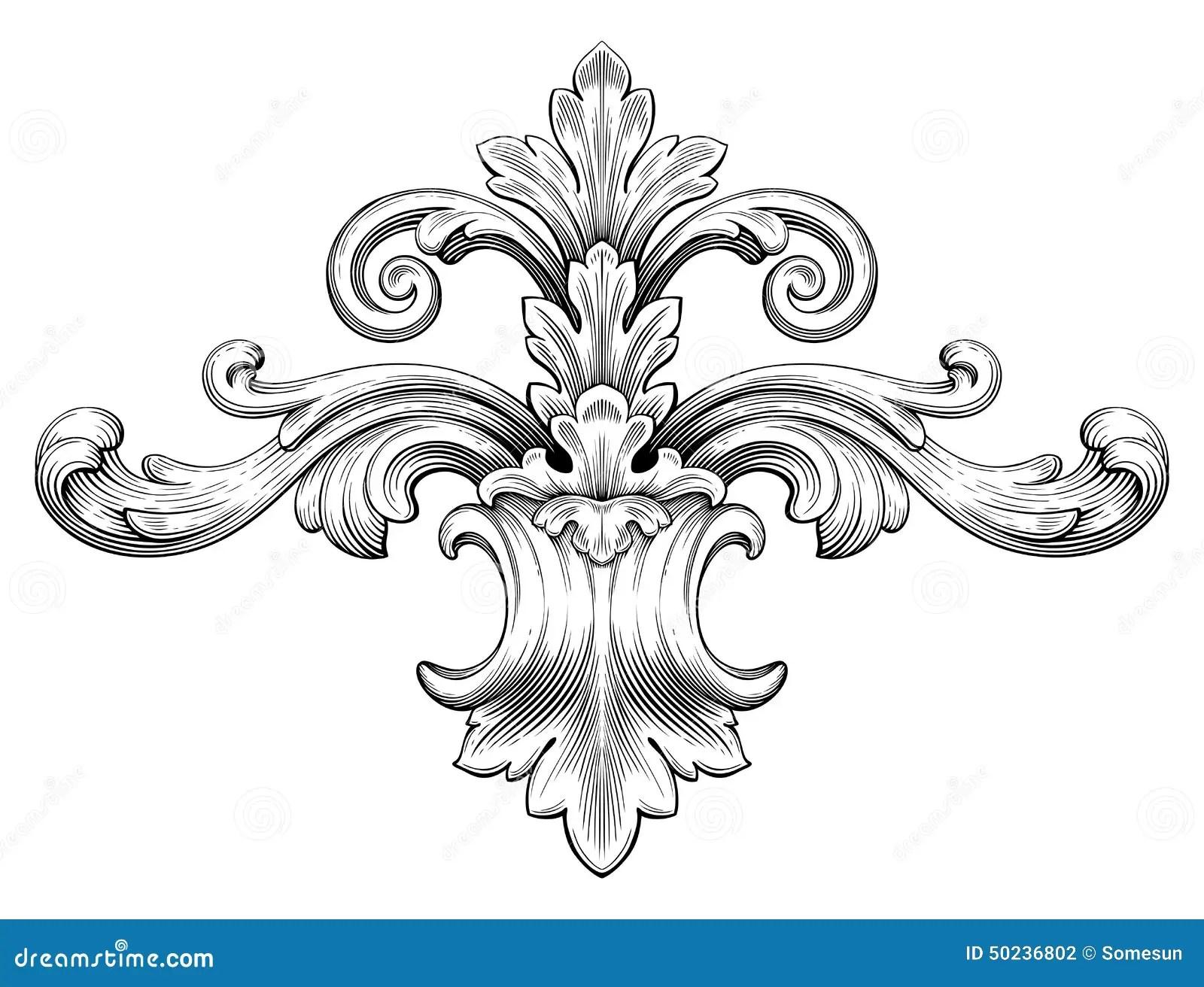 Leaf Crown Gold Decor