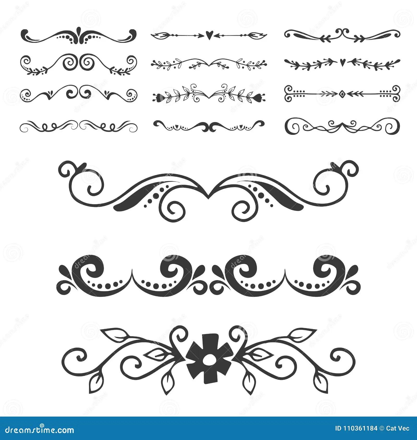 Dividing Stock Illustrations 6 631 Dividing Stock Illustrations Vectors Amp Clipart