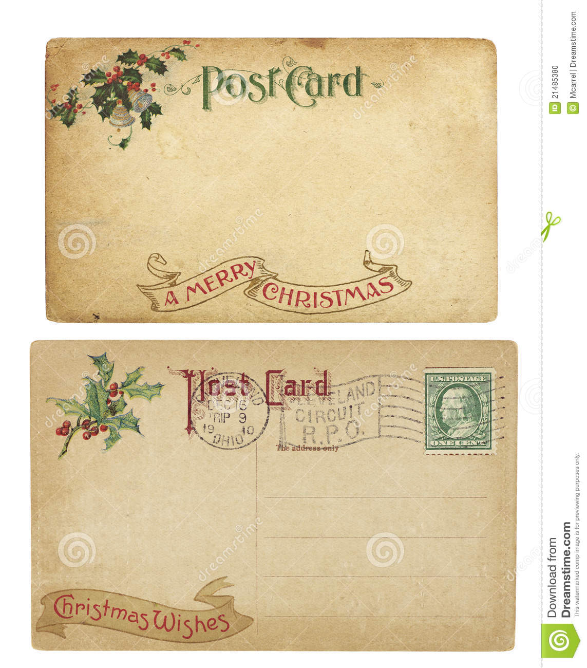 Search Results For Xmas Cards To Print Calendar 2015