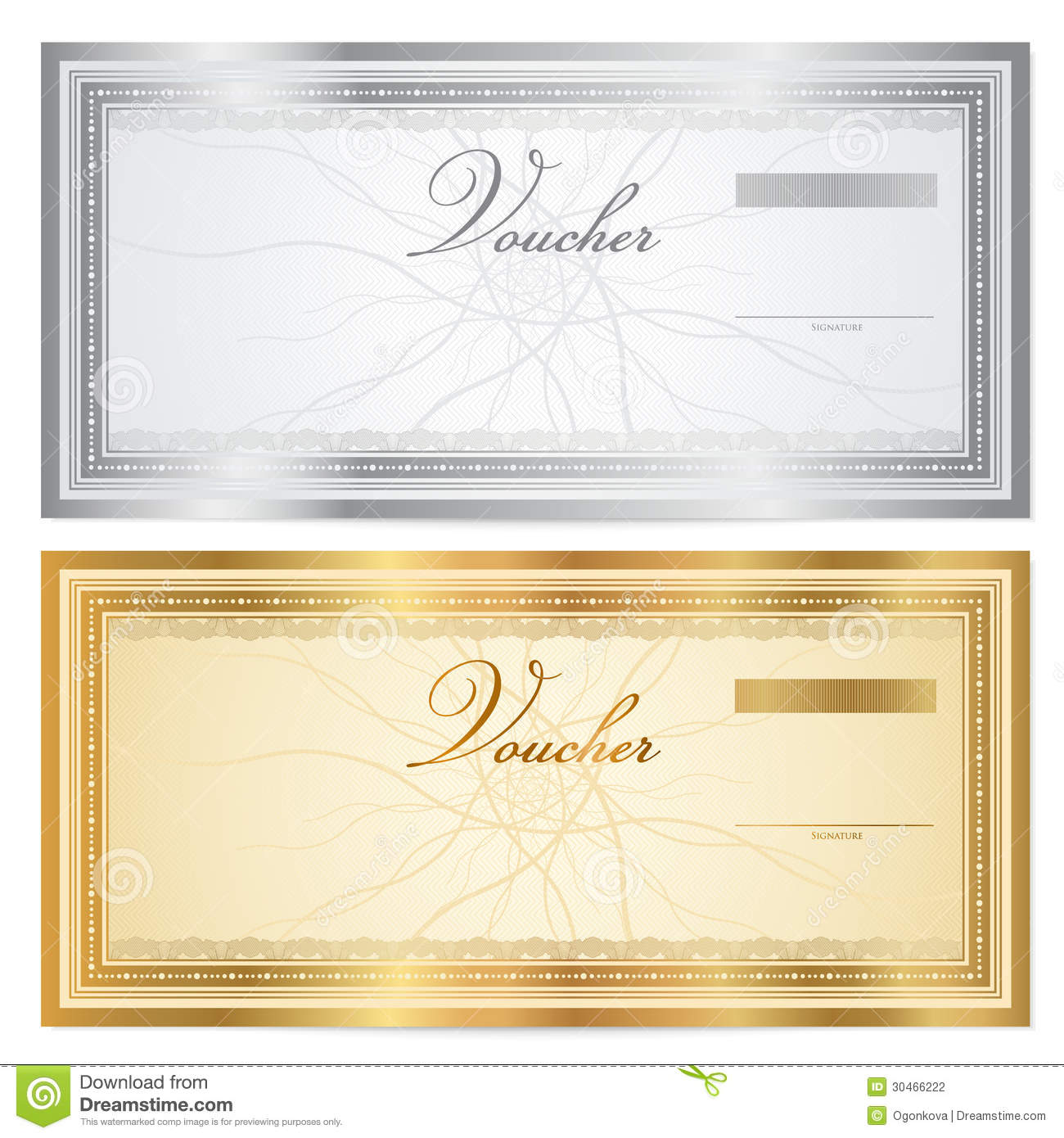 coupon format invoice template receipt template certificate logo stage logo gallery for logo lovers coupon maker vintage voucher coupon template border guilloche