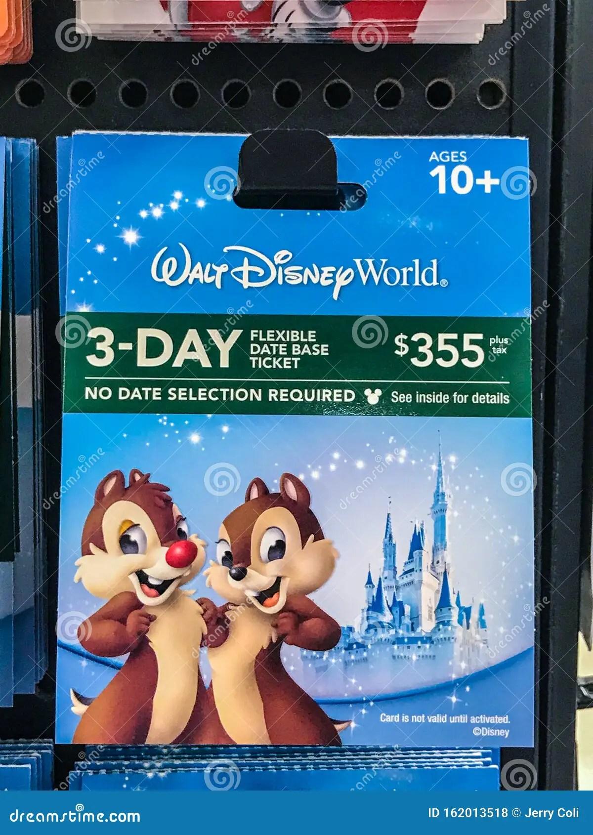 https www dreamstime com walt disney world gift cards sale cvs store image162013518
