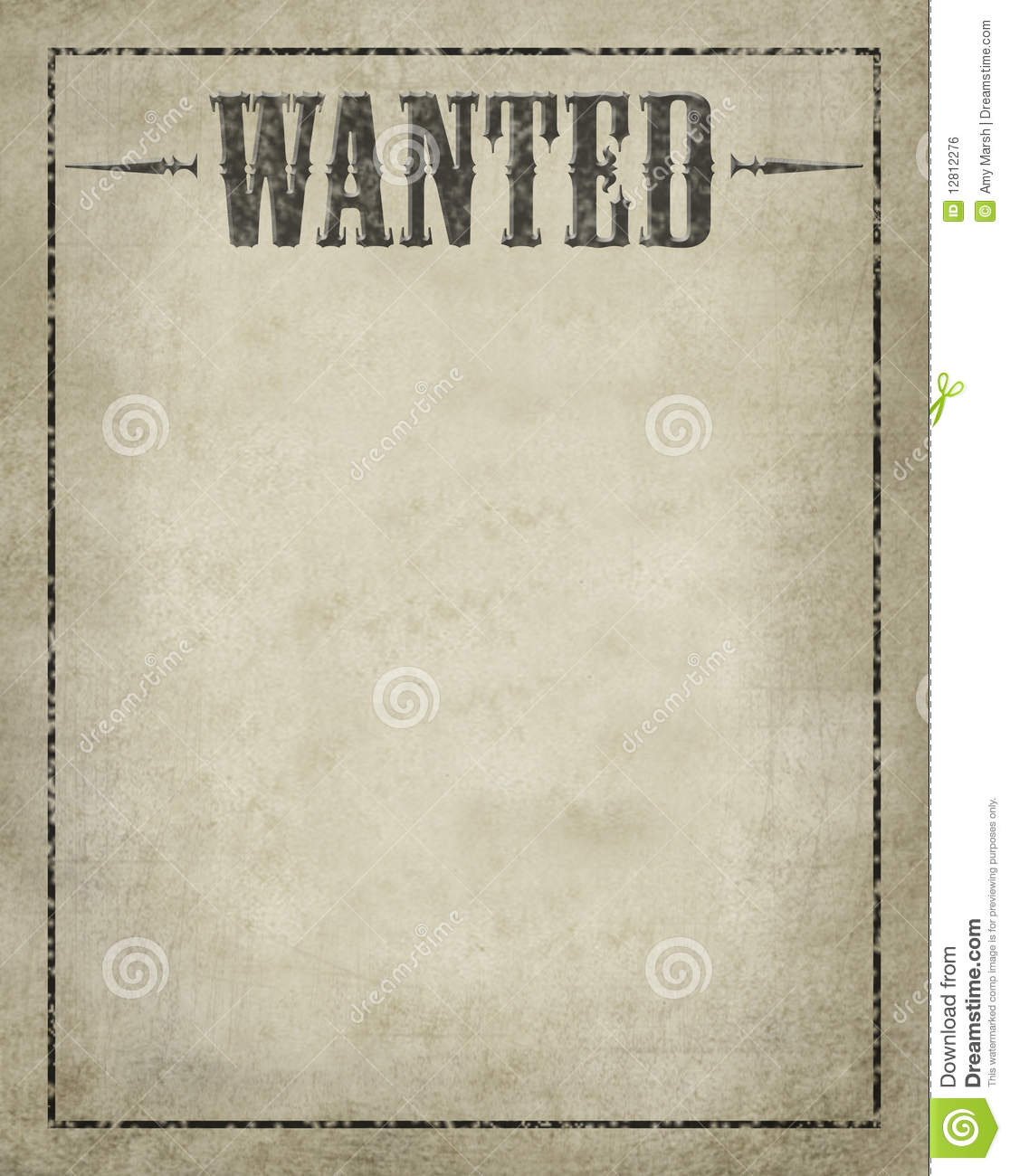 Fbi Wanted Poster Template 01 147 00 kb pics photos all – Wanted Template Poster