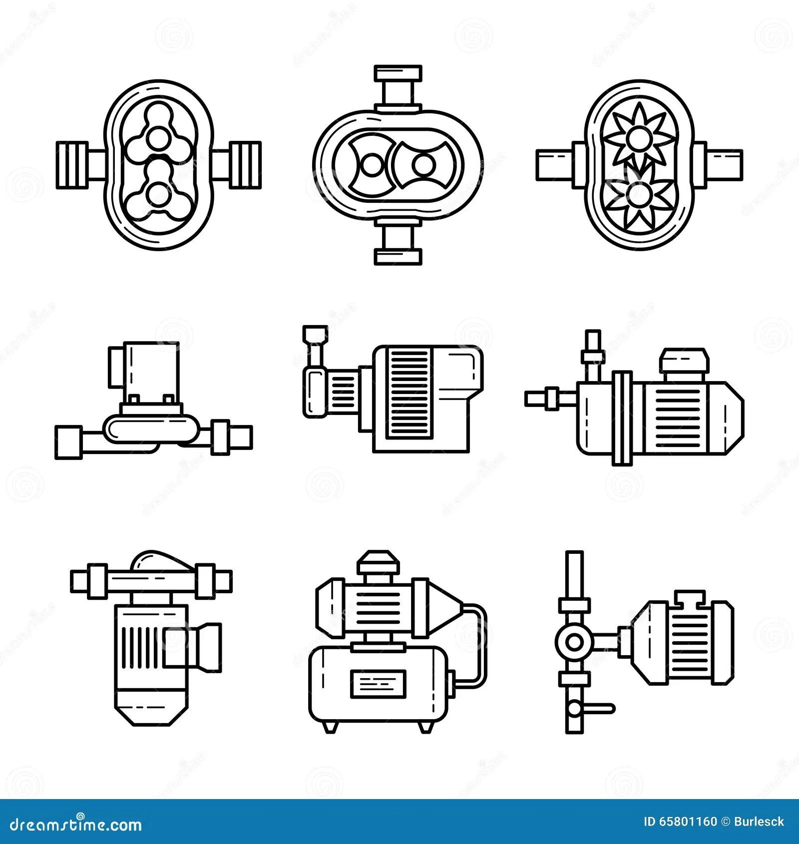 Metal Fuel Filter