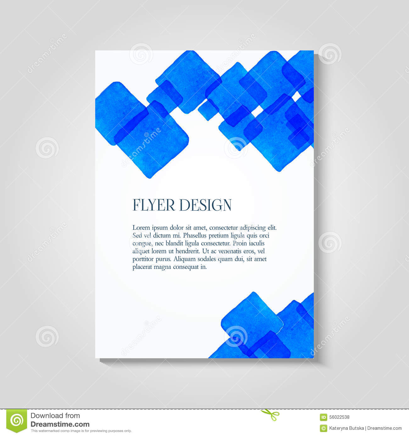 free corporate invitation templates – Business Invitation Template