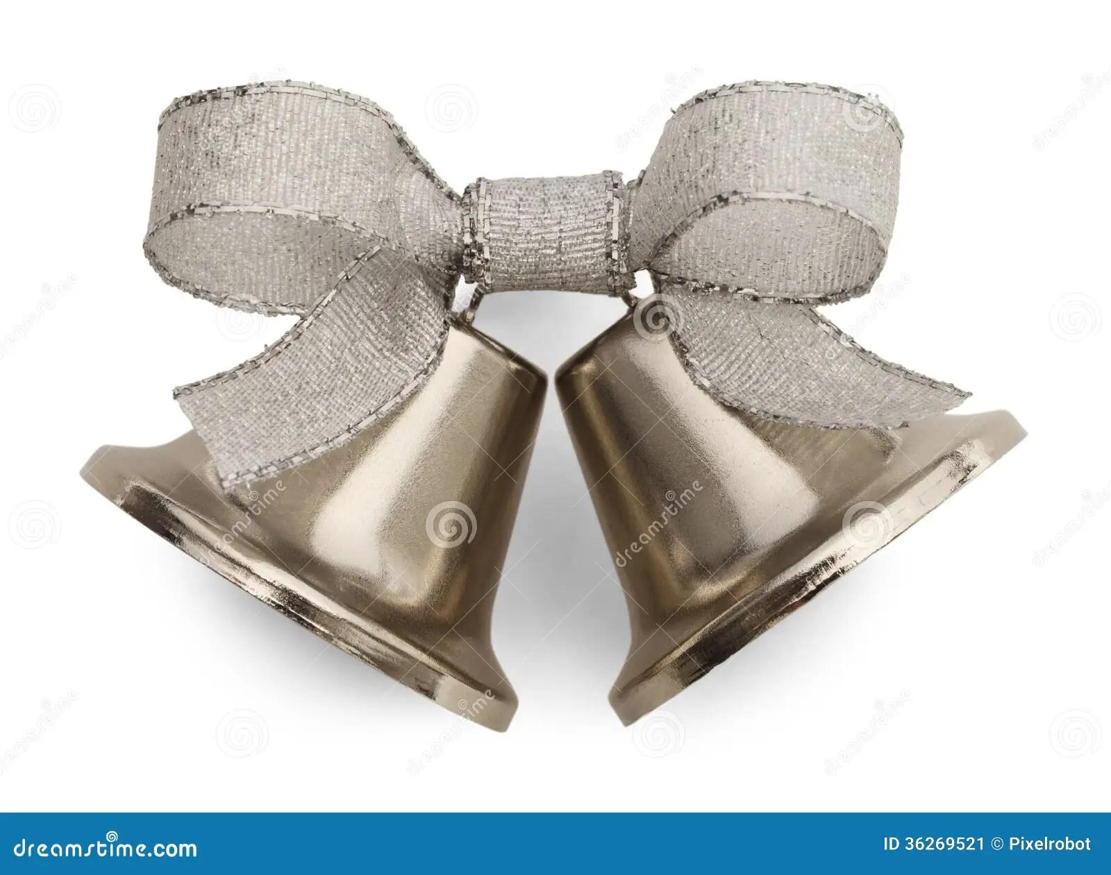 Wedding Bells Drawing