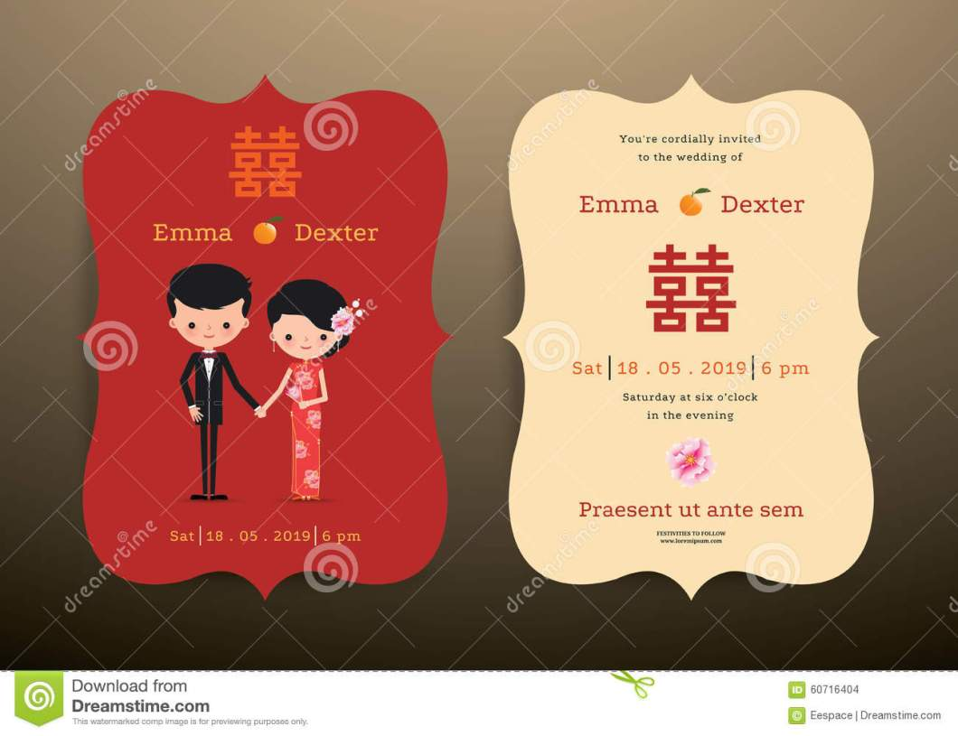 wedding invitation cards china | Onvacationsite.co