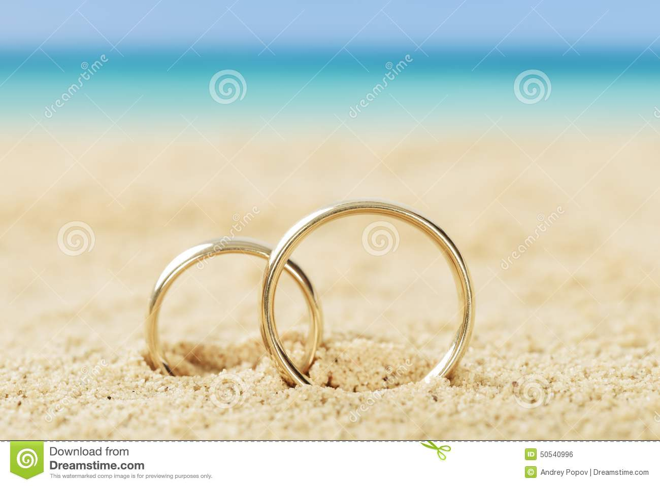 Image Result For Wedding Rings Heart
