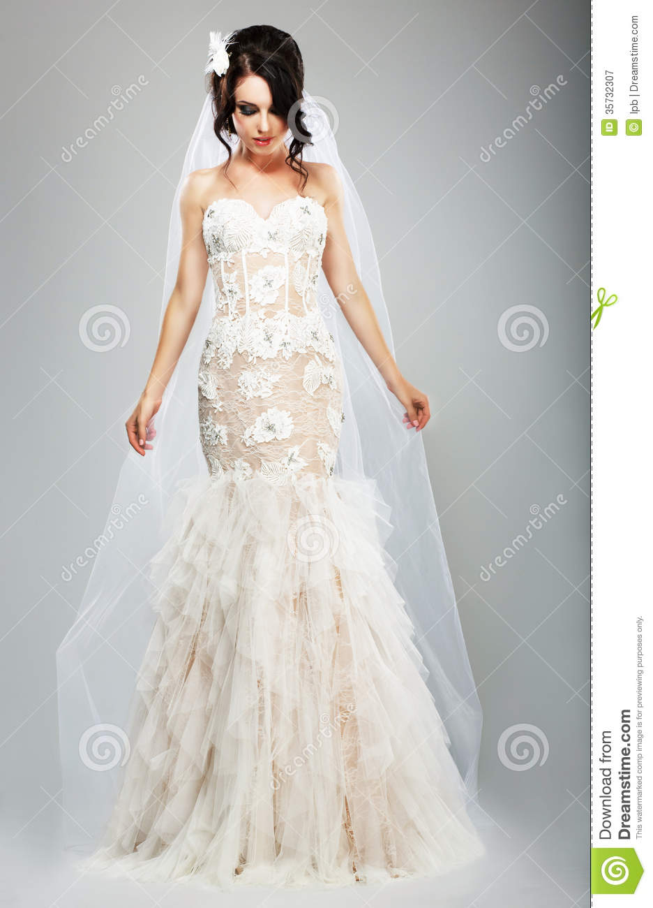 Image Result For Bride Dresses With Long Sleeves