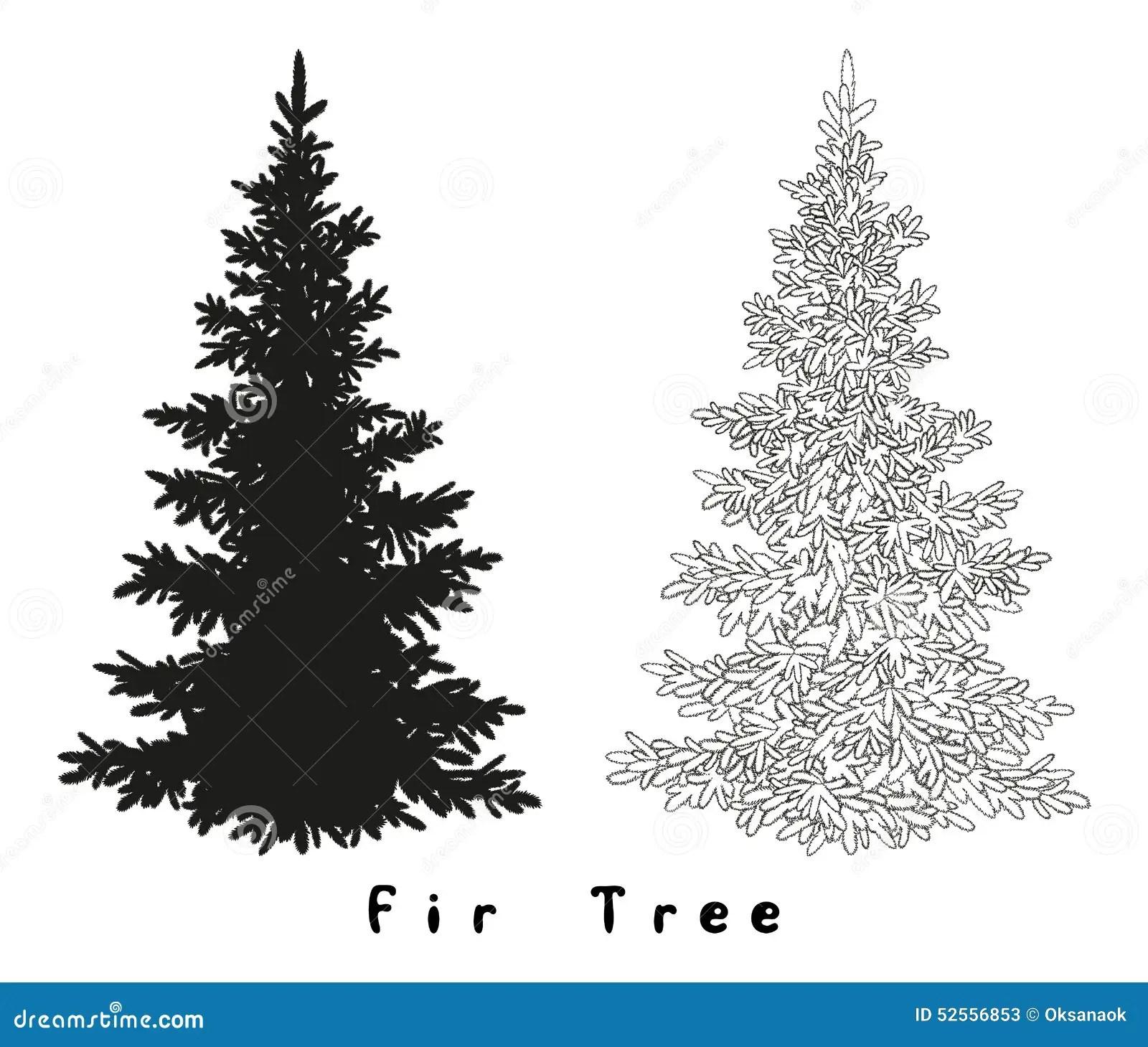 Christmas In Et