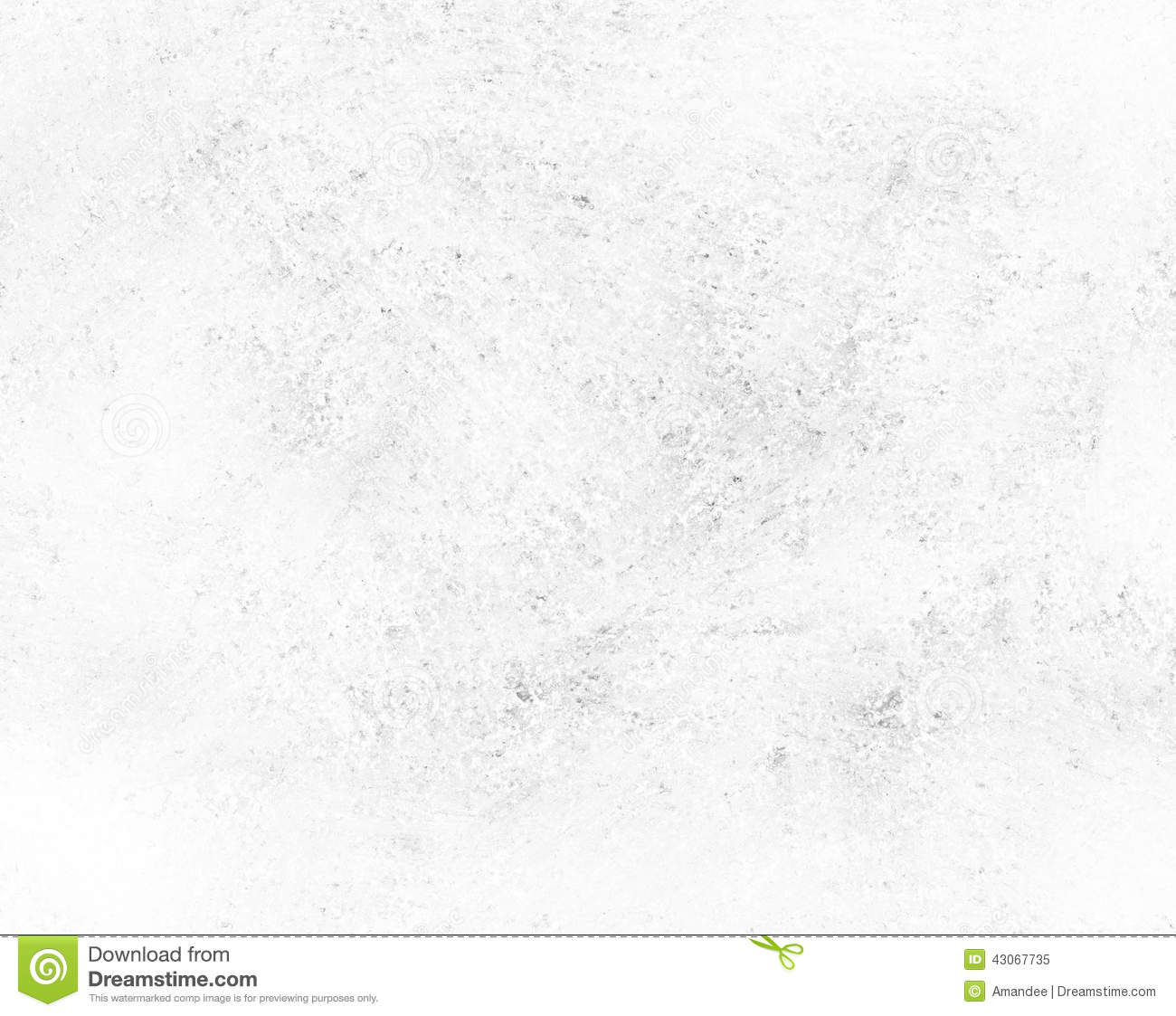 White Background Paper Or Paint With Texture Design Stock