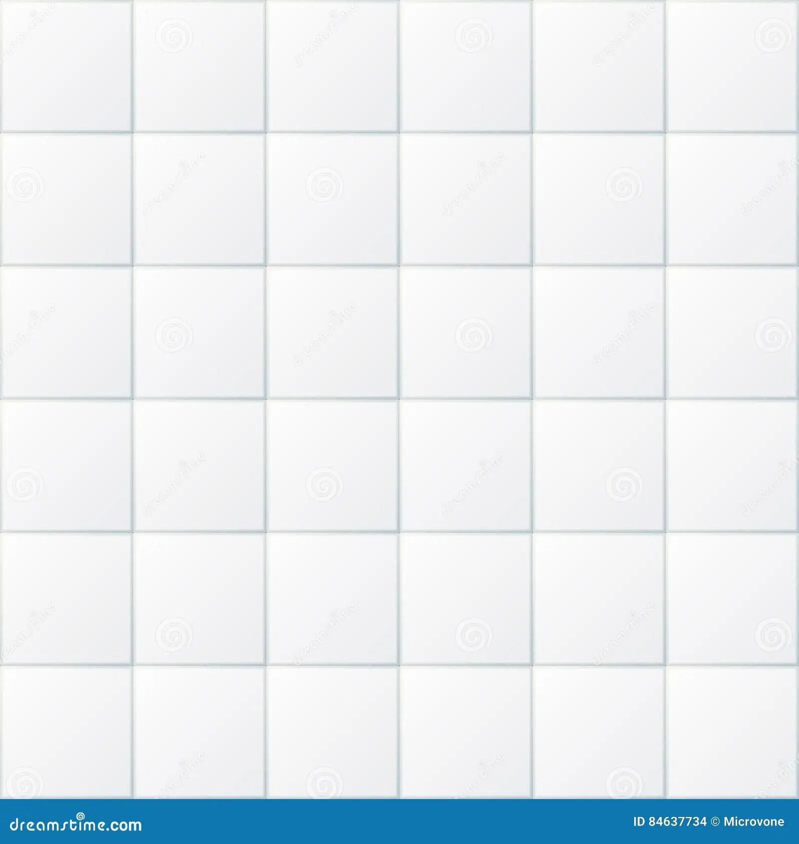 white bathroom tiles, ceramic kitchen floor seamless background