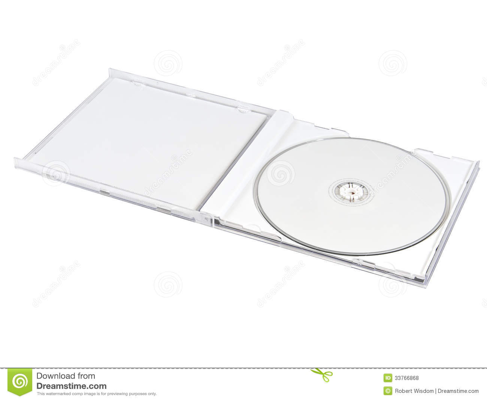 blank gold cd discs
