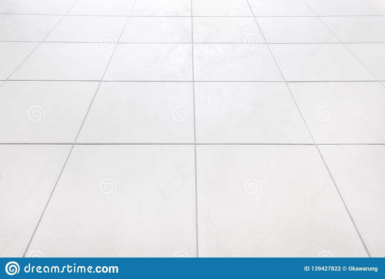 https www dreamstime com white ceramic floor tiles decoration bedroom image139427822