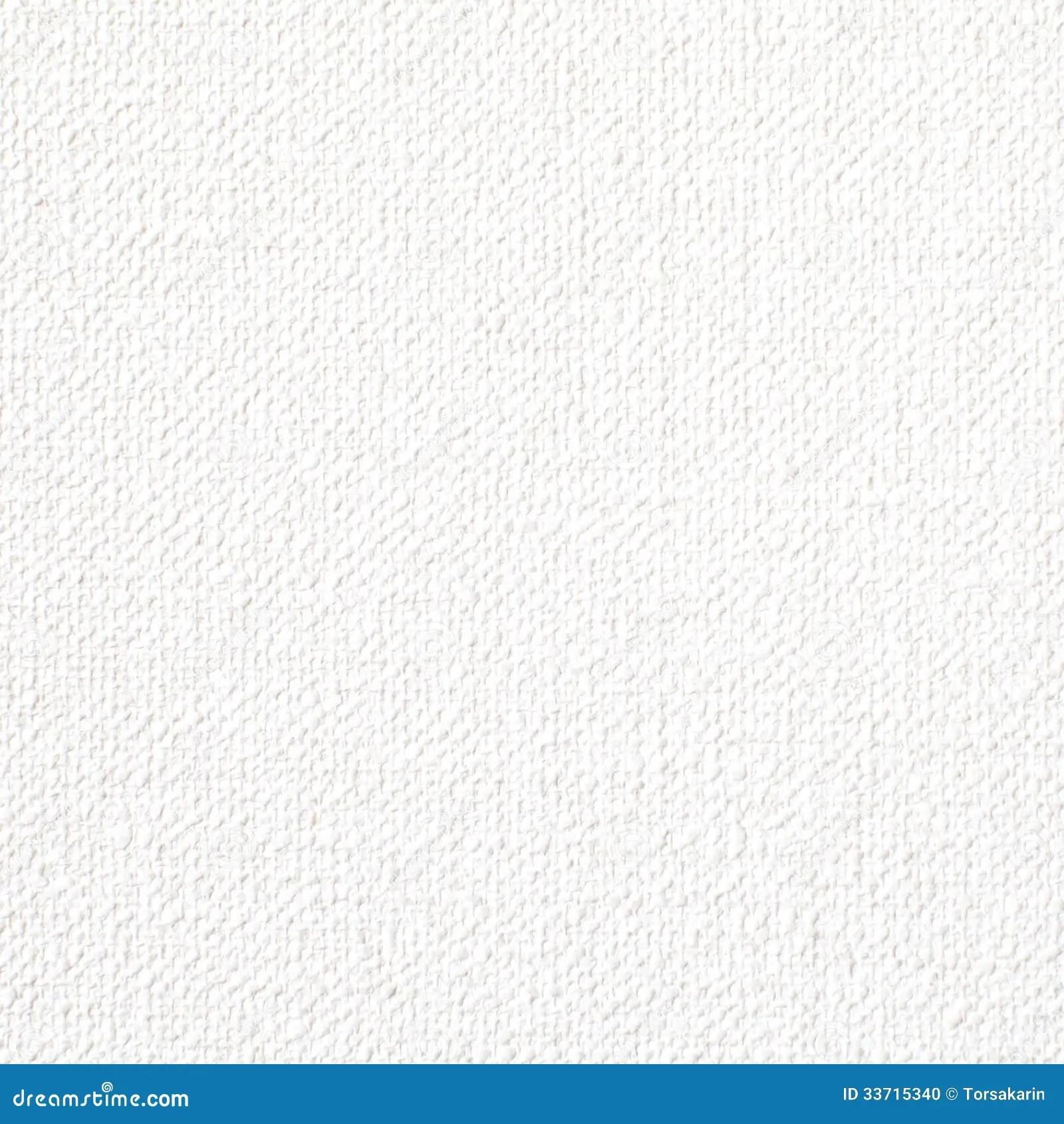 White Fabric Texture Stock Photo Image Of Frame
