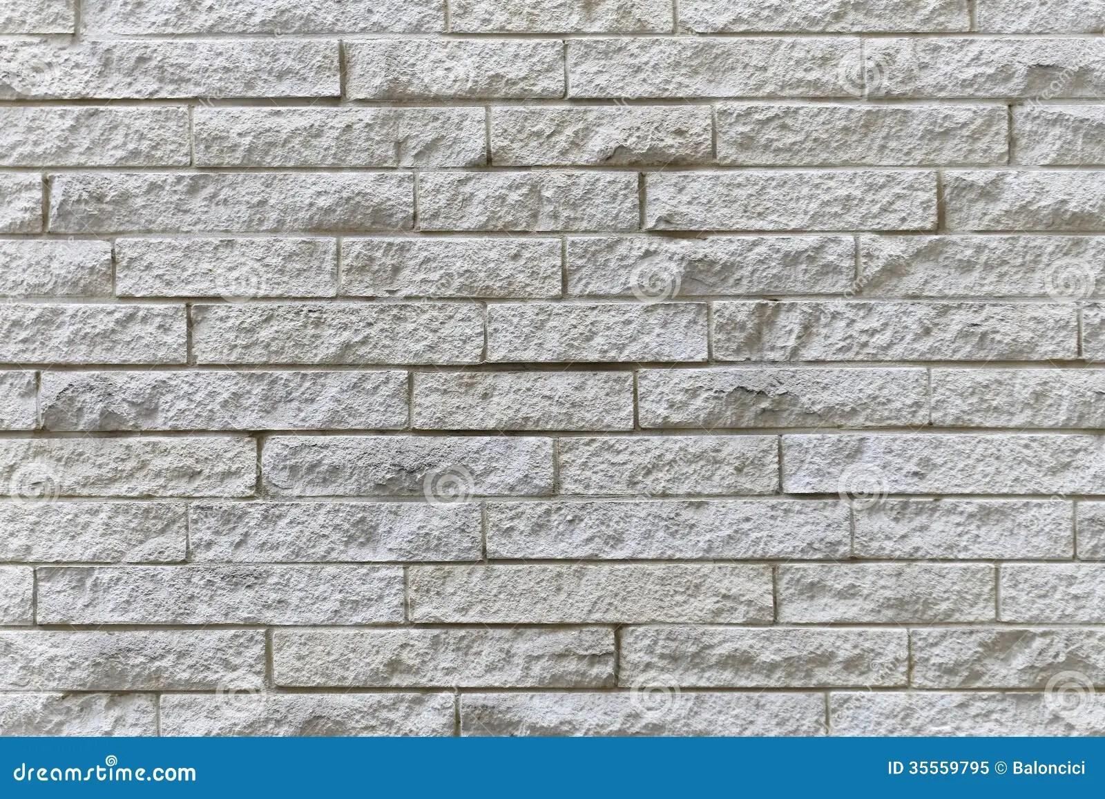 White Wall Royalty Free Stock Photo Image 35559795