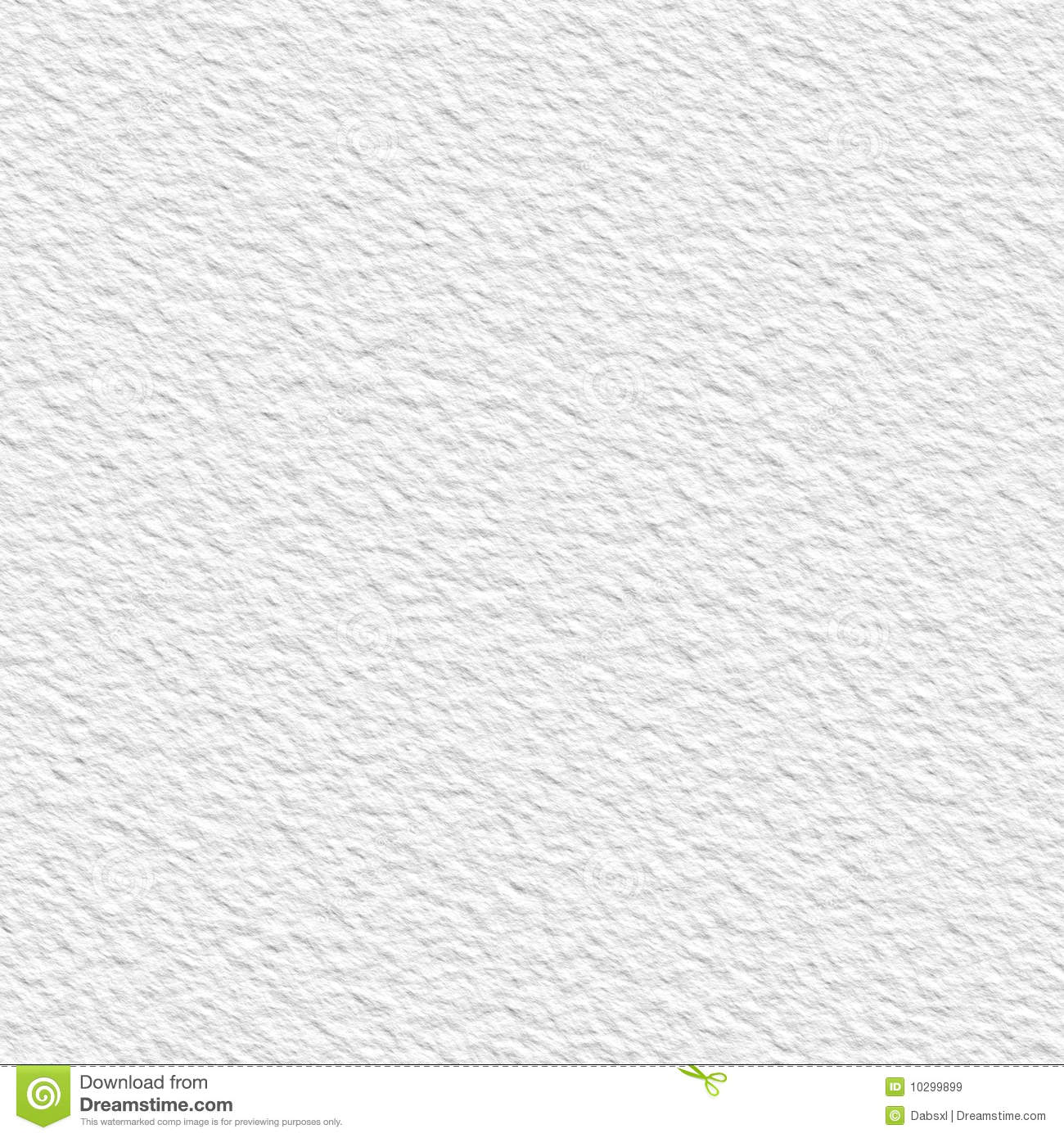White Wall Texture Royalty Free Stock Images