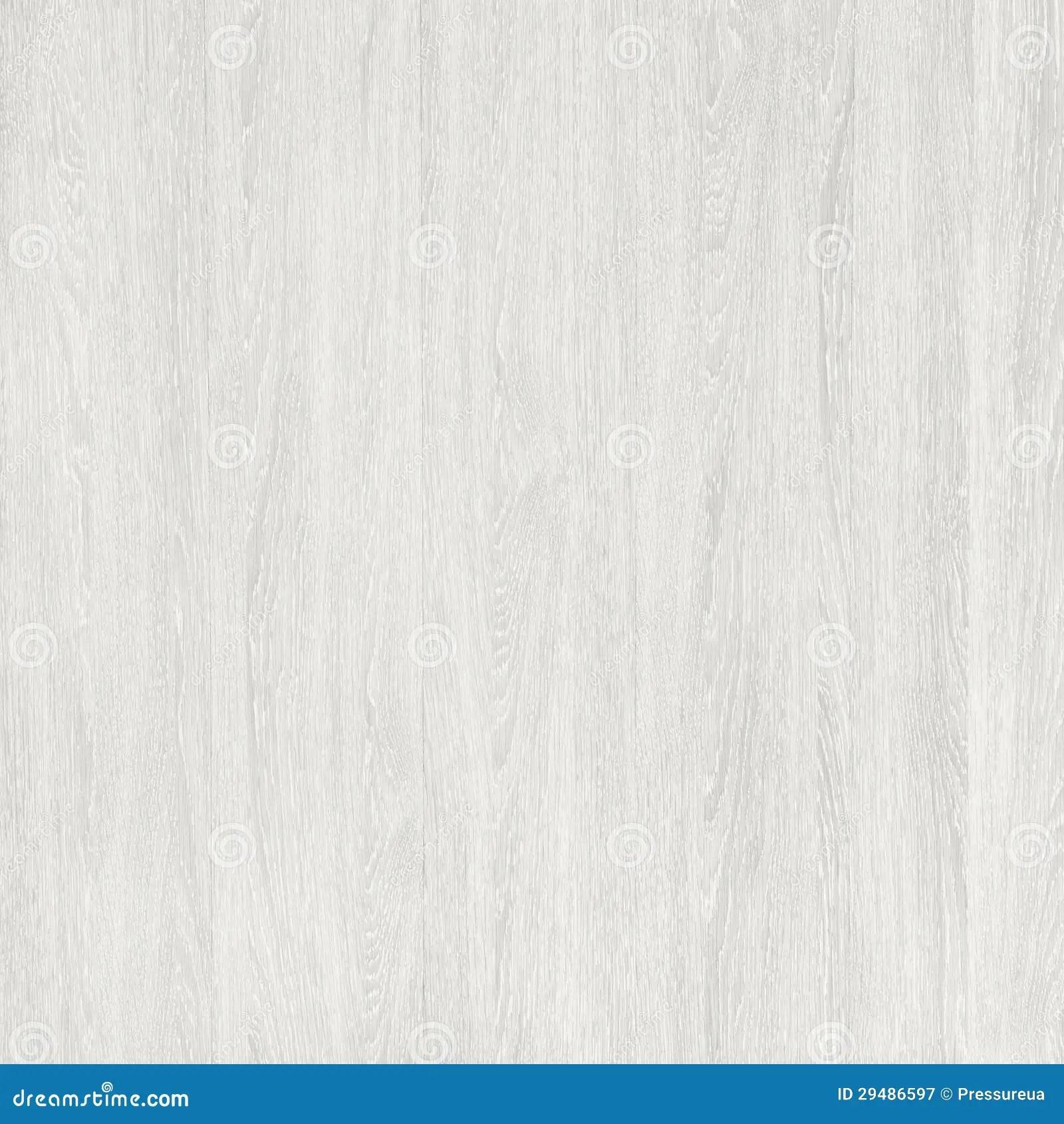 Seamless Loft White Parquet Texture Royalty Free Stock