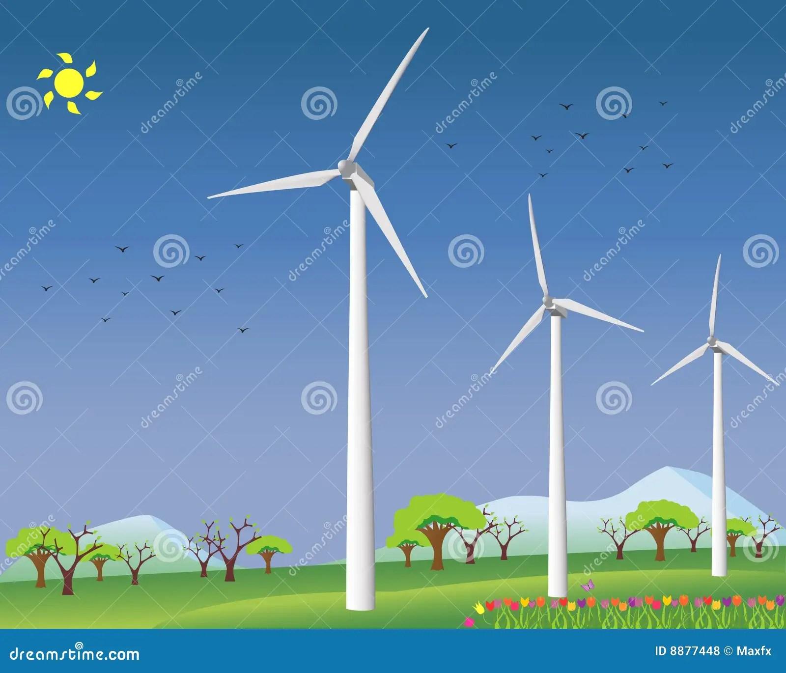 Renewable Energy Worksheet Doc