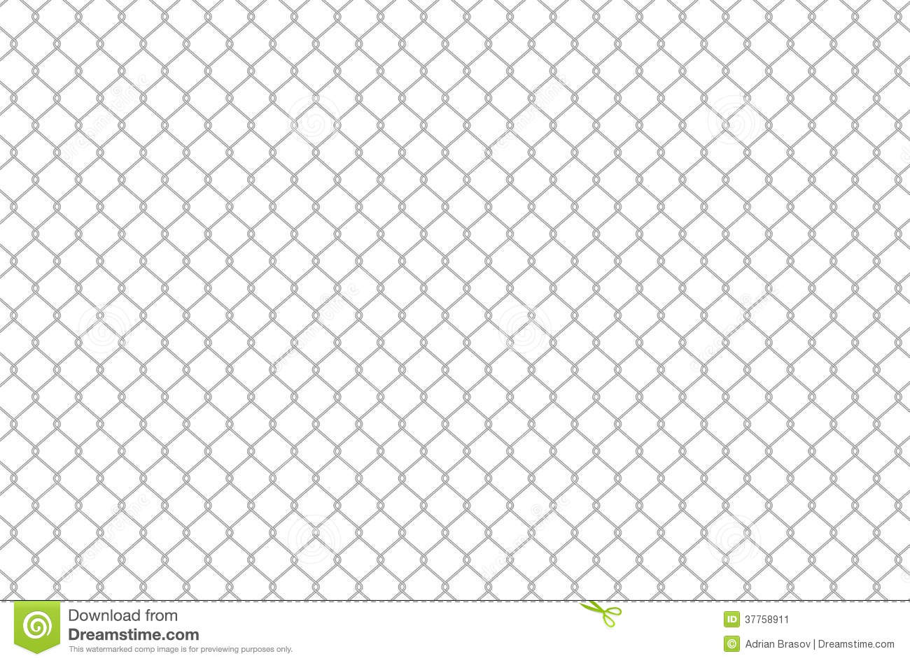 transparent chain link fence texture. Delighful Transparent Transparent Chain Link Fence Texture Transparent Chain Link Fence Texture Intended